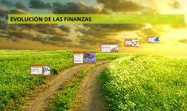 Copy of ORIGEN Y EVOLUCIÓN DE LAS FINANZAS