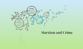 Marxism and Crime