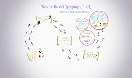 Desarrollo del Lenguaje y TEL