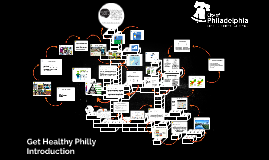 Get Healthy Philly Introduction