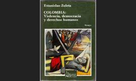 Estalislao Zuleta