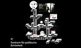 Zentrum für politische Schönheit