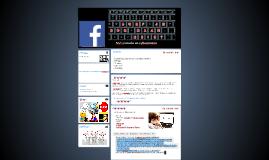 Social media en cyberpesten