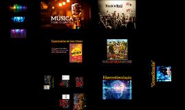 Música: o tom da polêmica (curto)