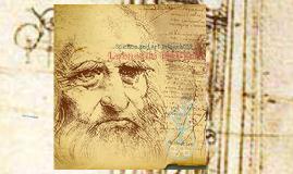 Copy of Leonardo DaVinnci