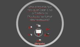 2013 - Ciberativismo - FNA