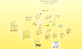 Copy of METODOLOGÍA DE LA INVESTIGACIÓN APLICADA A PROYECTOS