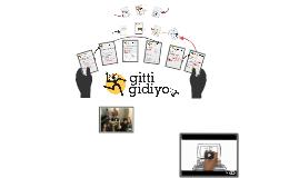 GittiGidiyor.com