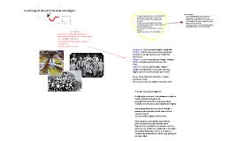 Copy of Copy of O estrangeiro do ponto de vista sociológico