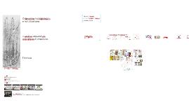 Copy of A importância do desenho no Urbanismo