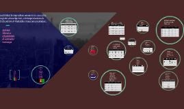 Copy of Copy of Copia de Copy of actividad integradoraa semestral