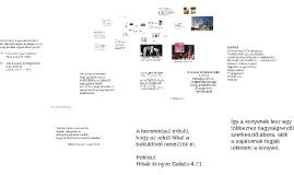 Weiser - Hibák Könyve Project