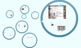 Mala škola Twittera,2014