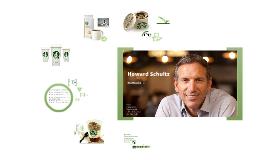 responsible leadership_howard schultz