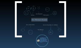 Resume - Eric Hileman