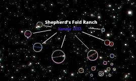 Copy of 2013 Summer Theme Revelation