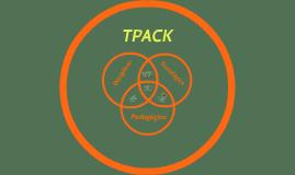 Copy of TPACK - Sistemas de control