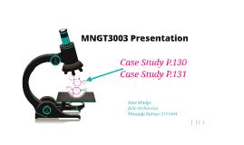 Copy of MNGT3003 Presentation