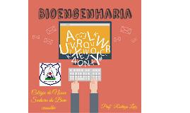 Bioengenharia