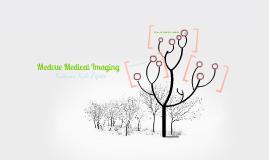 Medvue Medical Imaging