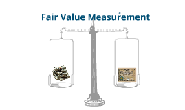 historical cost vs fair value essay Ifrs vs gaap essay ifrs vs we will cover the difference associated with fair value the cost model allows assets to be recorded at the historical cost.