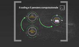 a scuola di coding ICS SAVIO ALFIERI