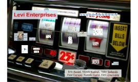 Levi Enterprises