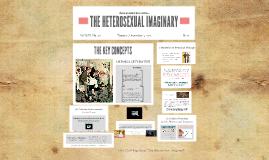Heterosexual definition deutsch