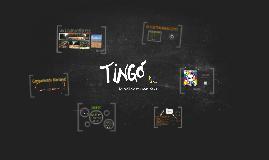 #Tingó2017