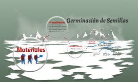 Copy of Germinación de Semillas