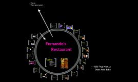 Restaurant Fernando