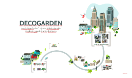DECOGARDEN