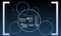 eFolio-the electronic portfolio