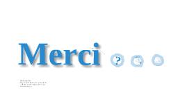 Copy of Stratégie webmarketing de la Maison du tourisme de la Wallonie picarde
