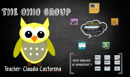 THE OHIO GROUP