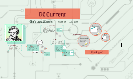 DC Current