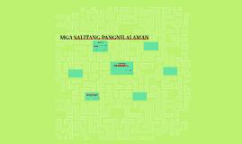 Copy of MGA SALITANG PANGNILALAMAN