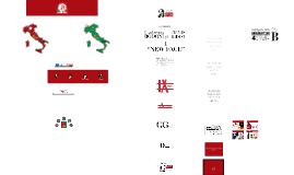 [M38A.Typography] GiamBattista Bodoni