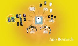 App Research