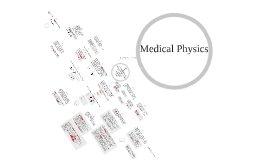 Medical Physics: Ultrasounds