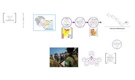 Copy of Situación en Somalia