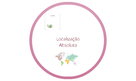 Copy of Localização Absoluta