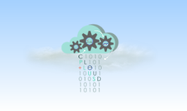 Copy of ¿CloudPlus?