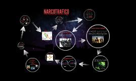 Copy of NARCOTRAFICO
