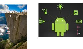 CV o Curso Android