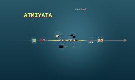 ATMIYATA