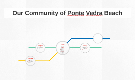 Copy of Our Community of Ponte Vedra Beach