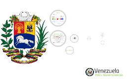 Venezuela Policy Recommendation