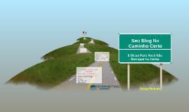 Seu Blog no caminho Certo