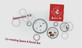 Copy of Generator 9.8 - Mediathek